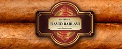 Barlavi Law Office