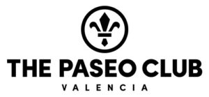 The Paseo Club of Valencia